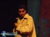 43-teatro2013