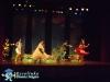 46-teatro2013