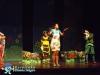 49-teatro2013