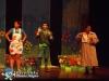 52-teatro2013