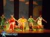 60-teatro2013