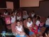 71-teatro2013