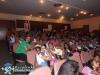 72-teatro2013
