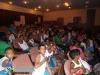 73-teatro2013