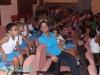 75-teatro2013