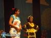 89-teatro2013