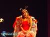 91-teatro2013