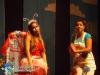93-teatro2013