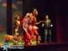 94-teatro2013