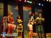 99-teatro2013