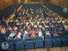 001 teatro2015.jpg