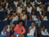 002 teatro2015.jpg