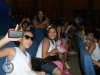 009 teatro2015.jpg