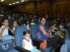 010 teatro2015.jpg