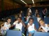018 teatro2015.jpg