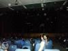020 teatro2015.jpg