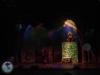 021 teatro2015.jpg