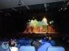 022 teatro2015.jpg
