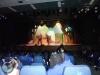 025 teatro2015.jpg