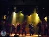 027 teatro2015.jpg