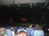 039 teatro2015.jpg