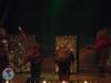 093 teatro2015.jpg
