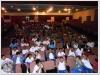 001 Teatro os 6 Pepinos 2014