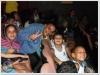 005 Teatro os 6 Pepinos 2014