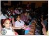 008 Teatro os 6 Pepinos 2014