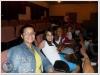 009 Teatro os 6 Pepinos 2014