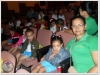 011 Teatro os 6 Pepinos 2014