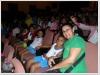 012 Teatro os 6 Pepinos 2014