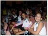 013 Teatro os 6 Pepinos 2014