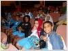 015 Teatro os 6 Pepinos 2014