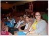 016 Teatro os 6 Pepinos 2014