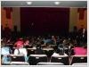018 Teatro os 6 Pepinos 2014