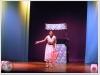022 Teatro os 6 Pepinos 2014