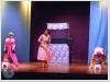 023 Teatro os 6 Pepinos 2014