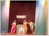 024 Teatro os 6 Pepinos 2014