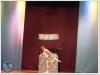 025 Teatro os 6 Pepinos 2014