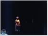 027 Teatro os 6 Pepinos 2014