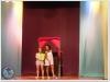 028 Teatro os 6 Pepinos 2014
