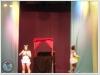029 Teatro os 6 Pepinos 2014