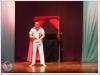 030 Teatro os 6 Pepinos 2014