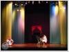 031 Teatro os 6 Pepinos 2014