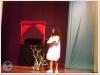 032 Teatro os 6 Pepinos 2014