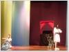 033 Teatro os 6 Pepinos 2014