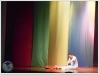034 Teatro os 6 Pepinos 2014