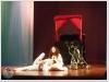 035 Teatro os 6 Pepinos 2014