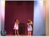 036 Teatro os 6 Pepinos 2014